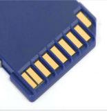 128MB-64GB de Kaart van de Kaart BR van het Geheugen van de Kaart BR van de Flits van de Kaart van de Opslag van de Camera van de Kaart van het geheugen