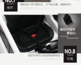 Автомобиль RC электрический для езды 2 малышей детей на игрушке LC-Car-108