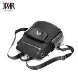 Handtaschen-Entwerfer-Handtaschen-Form-Handtaschen-Leder-Handtaschen-Frauen-Beutel der ledernen Damen des Rucksack-Al90008