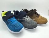 22-36 حجم أطفال [كسول شو] مع فرعة حذاء [برثبل]