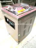 Dz-400L scelgono la macchina imballatrice di vuoto dell'imballatore di vuoto dell'alloggiamento dalla Cina