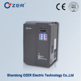 Cer ISO9001 Certification AC Motor Speed ​​Controller