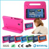 Kinder Shockproof EVA-Schaumgummi-Kasten für Samsung-Galaxie-Tabulator-Tablette