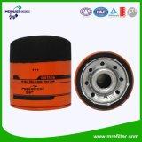 o filtro de petróleo pH3506 para Cadillac/carro de Chevrolet parte Lf796