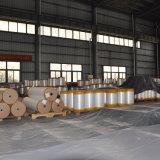 Пленка крена PE цены по прейскуранту завода-изготовителя Antifreezing
