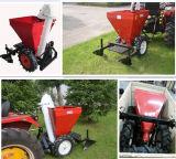 Plantador de la patata de la máquina de la sembradora de la patata para la venta (AP-90)