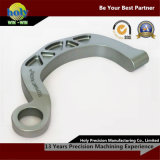 Custom Precise CNC Aluminium Usinage Nice CNC Machined Part