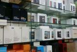 iPhone를 위한 2017년 공장 직접 셀룰라 전화 소매 상자 가득 차있는 부속 이어폰 충전기 케이블을%s 가진 7 7s 흑자 플러스 5 6 6s 6s