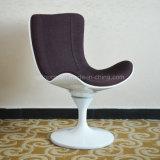 توليب مميّزة أبيض حقيرة يتعشّى كرسي تثبيت لأنّ [ويت رووم] ([سب-هك377])
