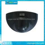 Détecteur de mouvement de micro-onde d'IP54 24G pour le système automatique de porte coulissante