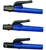 Schweißens-Zubehör-Elektroden-Halter-Frankreich-Typ 300AMP