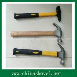 Generi di strumenti della mano del acciaio al carbonio