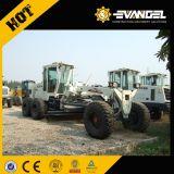 Beste Funktion des Preis-XCMG GR300 26ton des Traktor-Bewegungssortierers für Verkauf