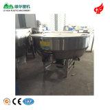 Máquina de mezcla general de venta caliente