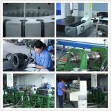 KOMATSU-hydraulische Zahnradpumpe (705 Serien)
