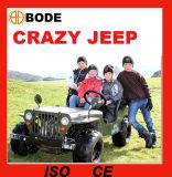 Mini jeep Mc-424 de Moke del producto caliente