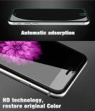 9h iPhone 7plus를 위한 높이 명확한 강화 유리 스크린 프로텍터