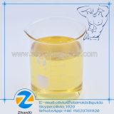 Nandrolone Phenylpropionate/Durabolin CAS 62-90-8 del Npp para el Burning gordo
