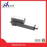 mini Linear-Verstellgerät 12V für Fenster geöffnetes China