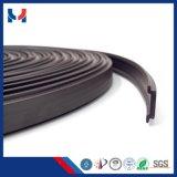 Weicher Kühlraum-flexible anhaftende magnetische Gummistreifen, anhaftender Magnet