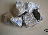Сплав молибдена высокого качества Ferro----Сплав FeMo