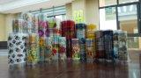 Hete het Stempelen Folie voor Plastiek