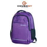 Chubont 매일 사용을%s 방수 컴퓨터 부대 책가방