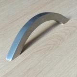 Ручка RS036 нержавеющей стали мебели