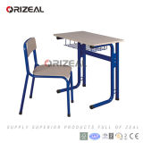 Mobília de escola