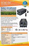 reator eletrônico de baixa frequência de 140Hz Digitas Non-Dimmable 330W CMH