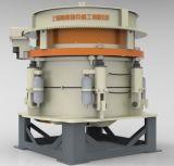 Preço de pedra hidráulico profissional do triturador do cone de China Multi-Cylinde (HPY500&HPY300)