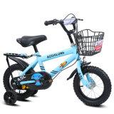 """La vente en gros 12 """" vélo bon marché de bébé de bicyclette de l'enfant 14 """" 16 """" 18 """" badine le vélo avec le certificat de la CE"""