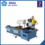 Qj 400CNC Pipe Cutter