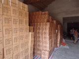 중국 공장 최신 판매 탄소 강철 목탄 선철