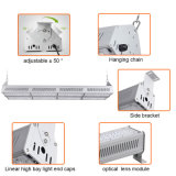 400W lámpara linear de la iluminación de la alta calidad LED Highbay