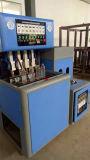 Preço de sopro de sopro da máquina do animal de estimação Semi automático/da máquina frasco plástico