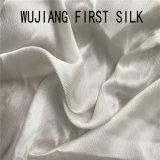 ткань сатинировки Crinkle 15mm Silk, ткань Ggt Crinkle шелка 8mm, Silk ткань Georgette Crinkle
