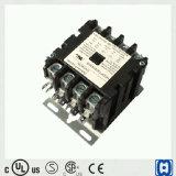 Definitiver Zweck-Kontaktgeber für Stromversorgungen Hcdpy424040