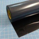 Bon papier lavable de câble d'unité centrale d'élastique pour le vêtement