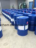 판매를 위한 중국 공급 고품질 용매 메틸 아세테이트 또는 Mtac