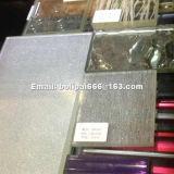 6 à 8 couches, verre stratifié décoratif de 4 à 80 mm (BL-G-228)