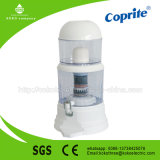 POT del depuratore di acqua minerale (GL-01 (14L))