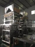 Top Gespecialiseerd in Machine van de Verpakking van de Korrel de Roterende