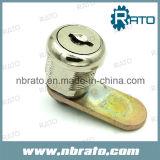 亜鉛合金小さいカムナットロック