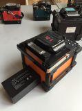 Preis der Schmelzverfahrens-Filmklebepresse-X-86 in Bangladesh