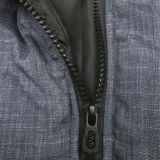 Открытый куртка, Jactet Человек, Человек куртку, спасательный жилет