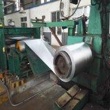 Lo zinco d'acciaio di vendita caldo della bobina del galvalume ha ricoperto la bobina d'acciaio 0.13mm-1.5mm