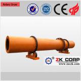 Fabricantes rotatorios competitivos del secador del carbón