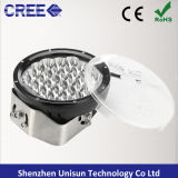 12V 150W de alta potencia LED auxiliares fuera de carretera luz de conducción