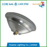 Neue Ankunfts-Unterwasserpool-Licht, LED-Swimmingpool-Licht, Lampe des Pool-PAR56